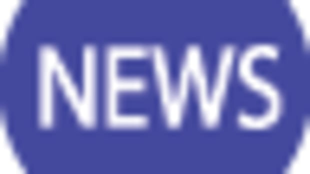 TM-NEWS.gif