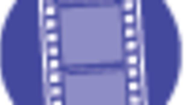 TMfilm.gif