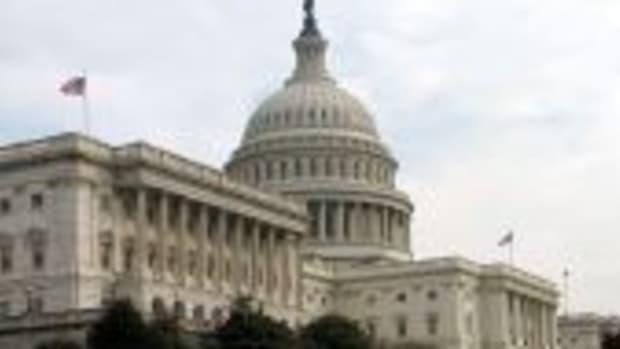 senate0824.jpg
