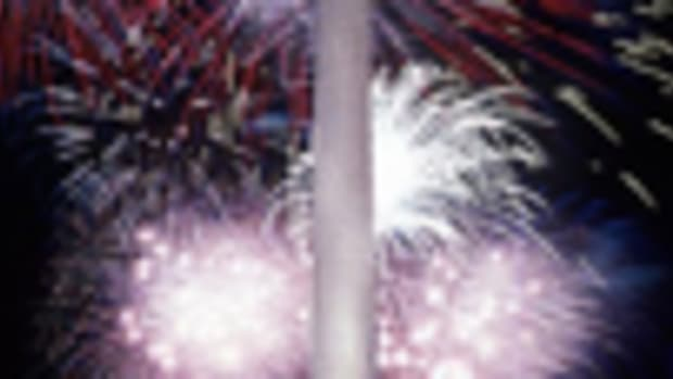 fireworks170