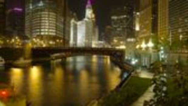 chicago170