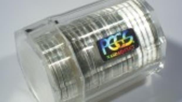 PCGSRoll0415a.jpg