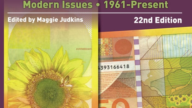 The Standard Catalog of World Paper Money, Modern Issues features more than 30,000 bank note values.