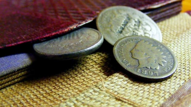 coins-199578_960_720