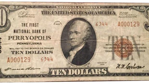 PA-Perryopolis-6344-29T2-$1