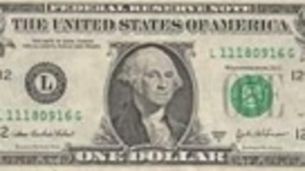 newdollar0119.jpg
