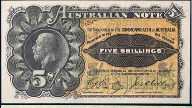 Australian5Shillings