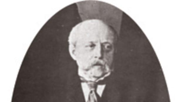 CharlesBarber1