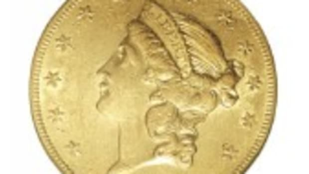 Double_Eagle_1856_O_Obverse.jpg