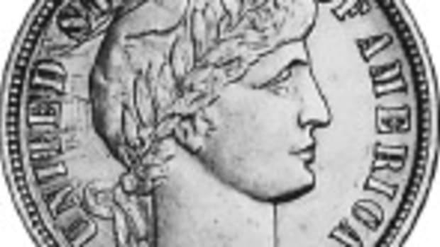 1800a.jpg