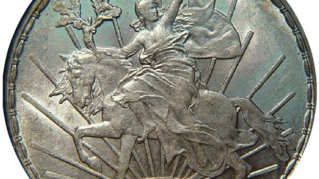 Un_Peso_Mexico_1913