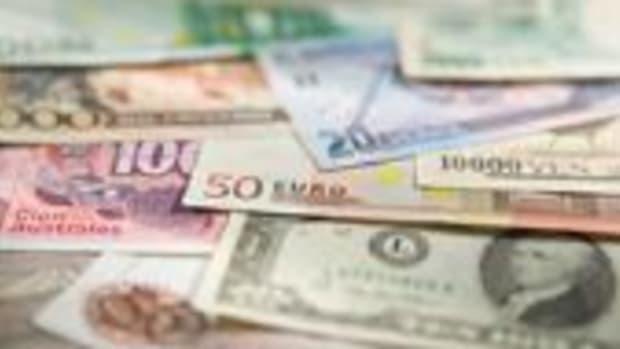 money170.jpg