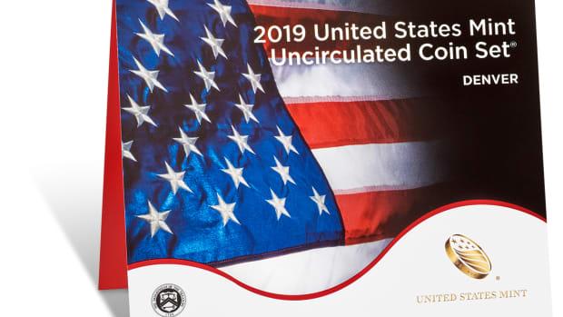 2019_Unc Set_D_Cover