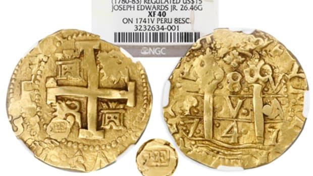 Gold8Escudos0522