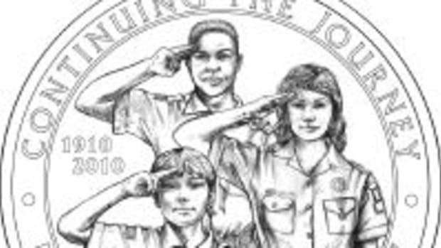 scouts0223.jpg
