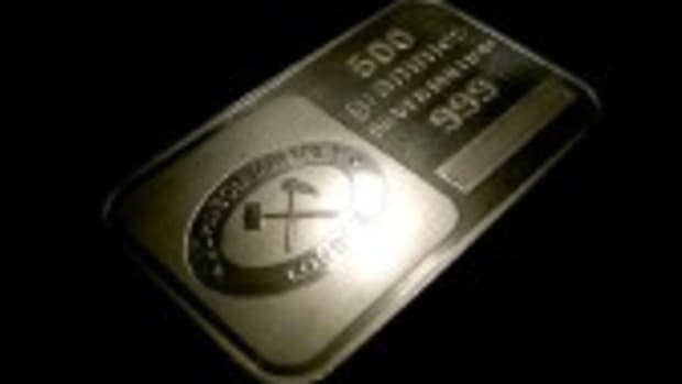 silver170.jpg