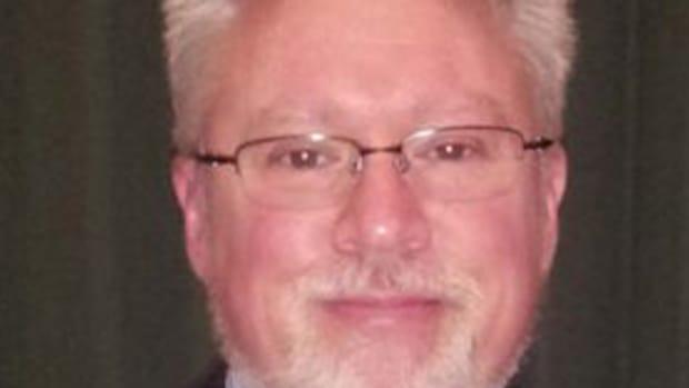 Standard Catalog Editor Tom Michael