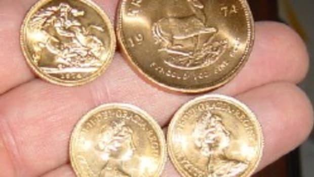 goldcoins.jpg