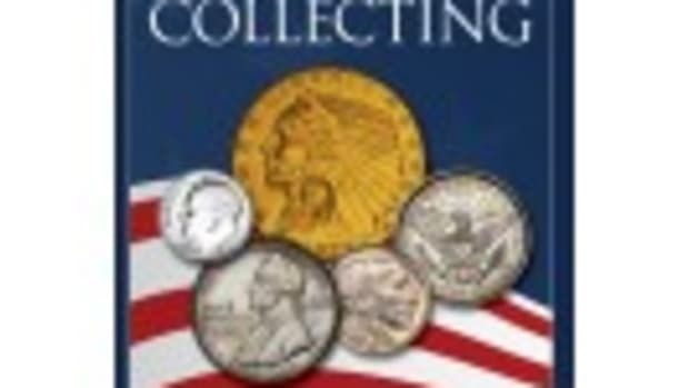 Getting started in coin collecting is as easy as 1, 2, 3 when you get your advice straight from the Answer Man of coin collecting.