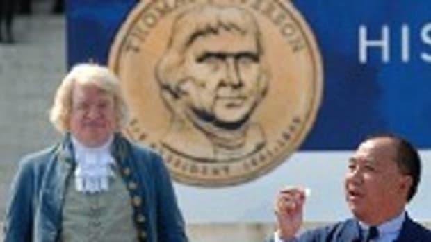 Jefferson170.jpg