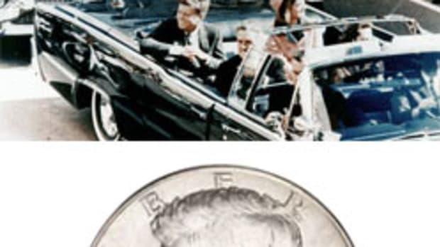 KennedyLimoHalfDollar