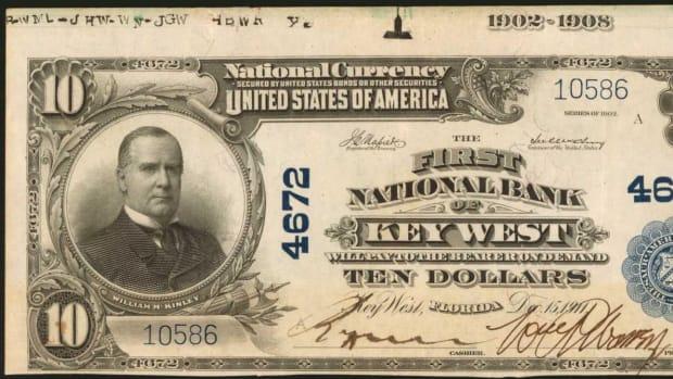 FL-Key West-4672-02PB-$10