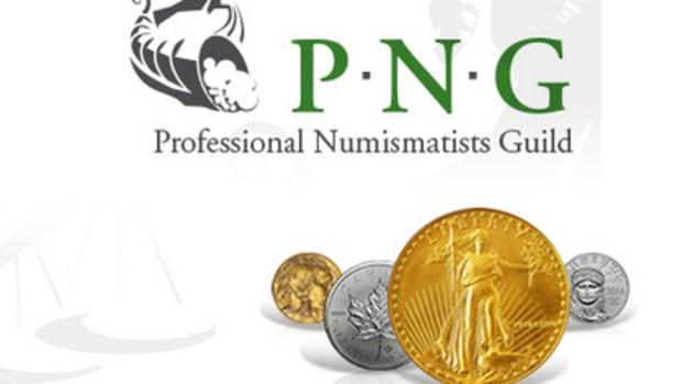 PNGinsurance0619