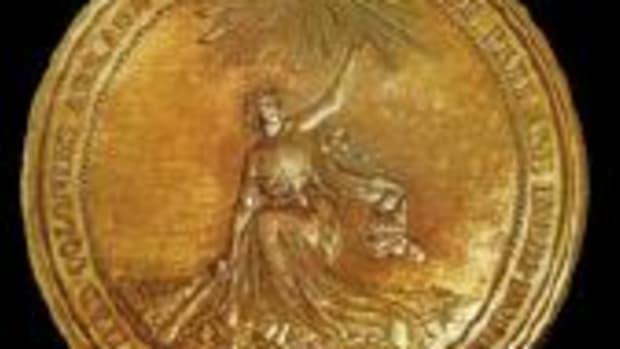 medal1102.jpg