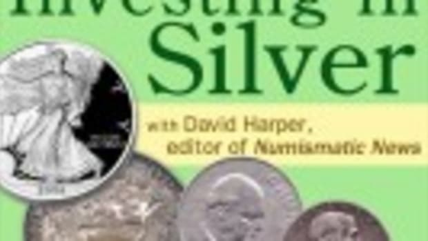 Make sense of the silver market, and make smart investment decisions in it!