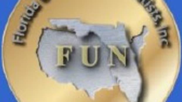 FUN_Logo_170.jpg