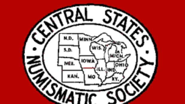 CentralStatesHotel0227
