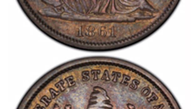 Confederate0501 1 vert