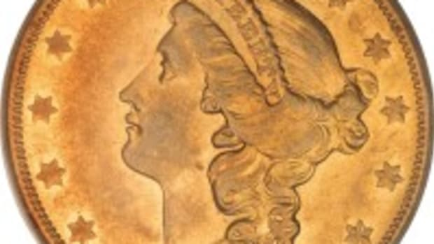 1860-0707.jpg