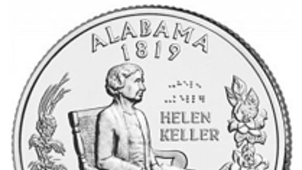 Heller0227