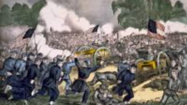 gettysburg0330.jpg