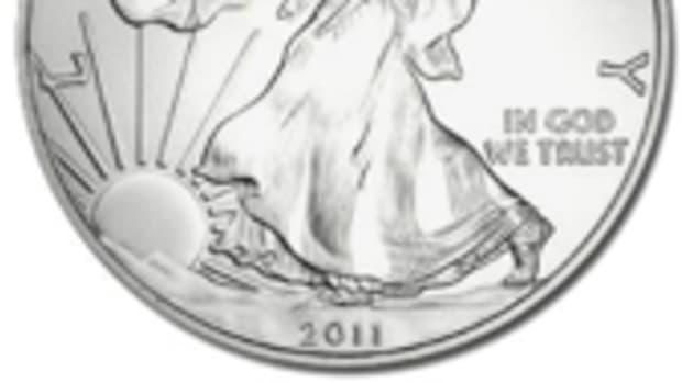 silvereagle1701