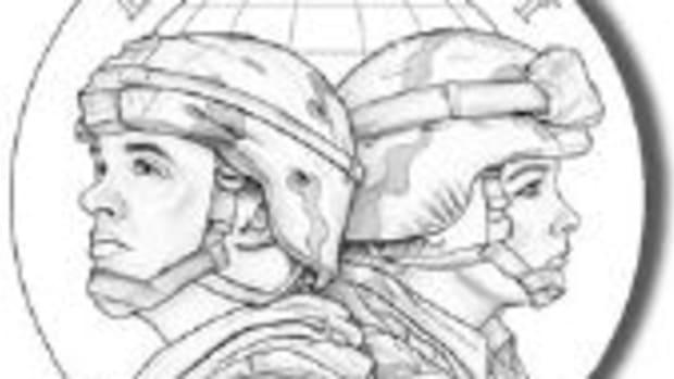 army170.jpg