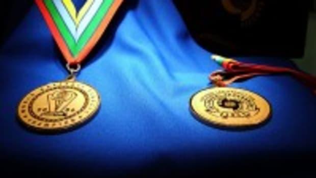 medal0811.jpg