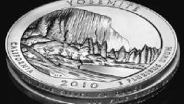 america the beautiful bullion coins