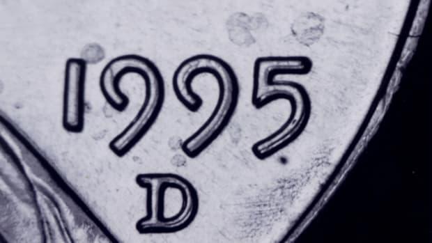 Potter1218-2jpg