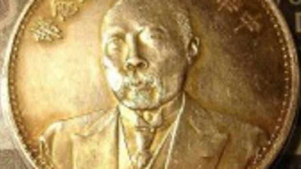 china170.jpg