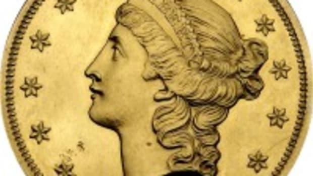 1849.jpg