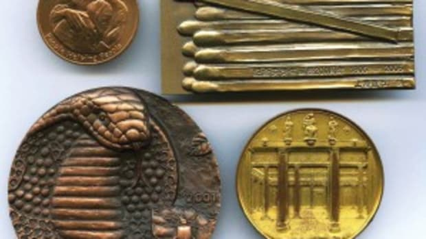 medals300.jpg