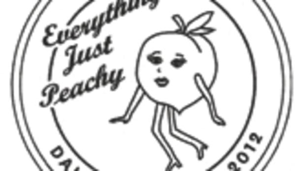 peachy170