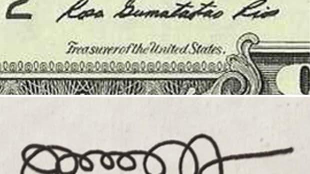 signaturesvert