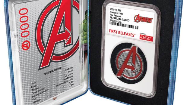 Avengers_Mintbox_ImageCleanUp_v1_lg