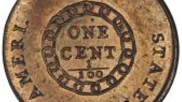 cent0419.jpg