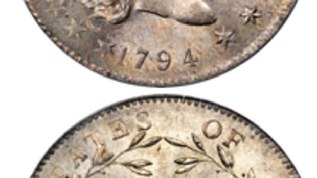 1794dollar Vert