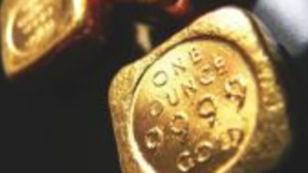 gold0601.jpg