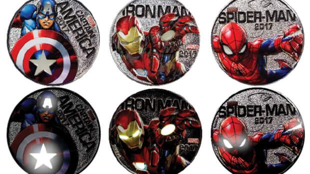 Superheroes1121